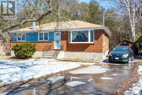 House for sale at 74 Springbrook Dr Peterborough Ontario - MLS: 183205