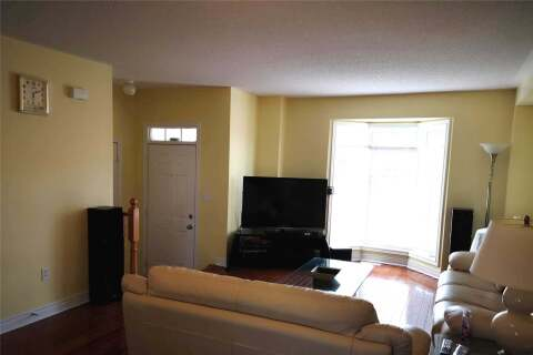Townhouse for sale at 74 Sunway Sq Markham Ontario - MLS: N4769284