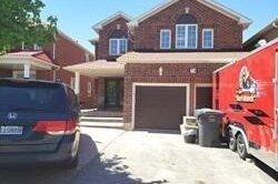 House for rent at 74 Tufton Cres Brampton Ontario - MLS: W5053597