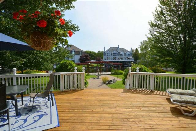 For Sale: 74 Turtle Path, Ramara, ON | 4 Bed, 3 Bath House for $1,185,000. See 20 photos!