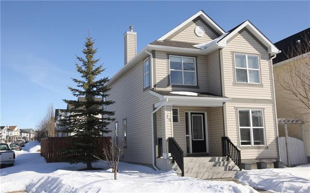For Sale: 74 Tuscany Springs Heights Northwest, Calgary, AB | 3 Bed, 3 Bath House for $439,900. See 39 photos!