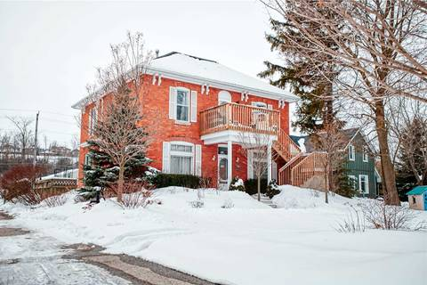 House for sale at 74 Water St East Luther Grand Valley Ontario - MLS: X4694856