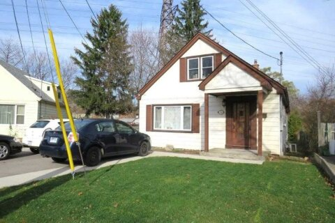 House for sale at 74 Willowcrest Ave Hamilton Ontario - MLS: X4999721