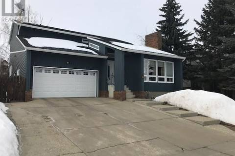House for sale at 74 Wiltshire Blvd Red Deer Alberta - MLS: ca0156712