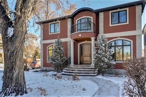 740 34 Street Northwest, Calgary | Image 1