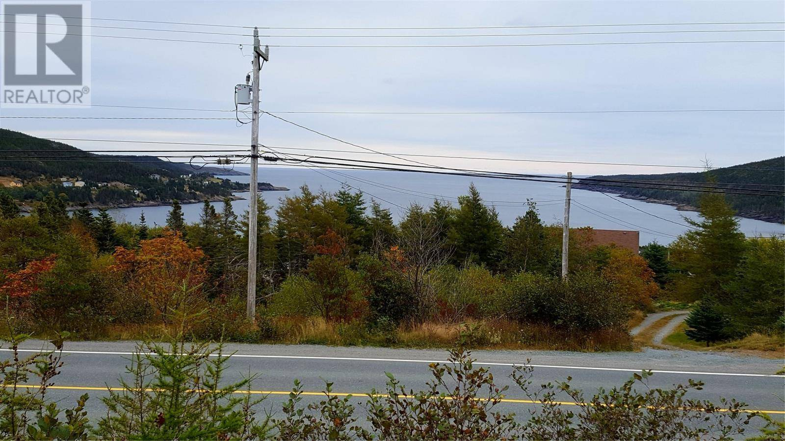 Residential property for sale at 740 Southern Shore Hy Bay Bulls Newfoundland - MLS: 1204743
