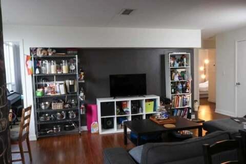 Apartment for rent at 8 Telegram Me Unit 740 Toronto Ontario - MLS: C4854184