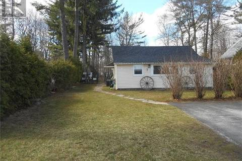 House for sale at 740 Lakelands Ave Innisfil Ontario - MLS: 30729533