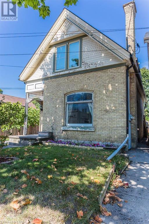 Removed: 740 Queens Avenue, London, ON - Removed on 2019-11-07 04:36:04