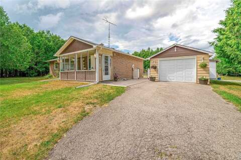 House for sale at 740 Regional Rd 13 Rd Uxbridge Ontario - MLS: N4846422