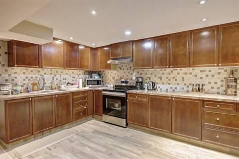 House for sale at 740 Rundleridge Dr Northeast Calgary Alberta - MLS: C4284800