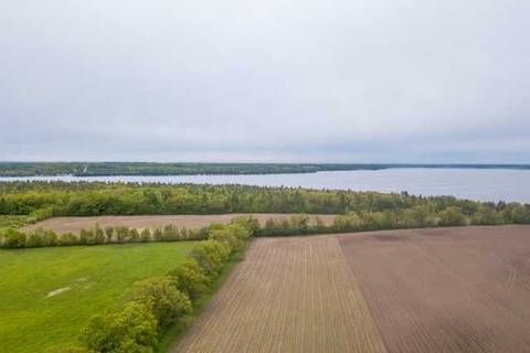 House for sale at 740 Sturgeon Point Rd Kawartha Lakes Ontario - MLS: X4383794