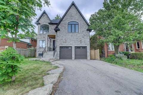 House for sale at 740 West Shore Blvd Pickering Ontario - MLS: E4478095