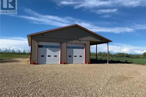 House for sale at 740023 Range Road 114  Hythe Alberta - MLS: GP207300