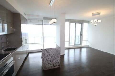 Apartment for rent at 1 Bloor St Unit 7402 Toronto Ontario - MLS: C4881826