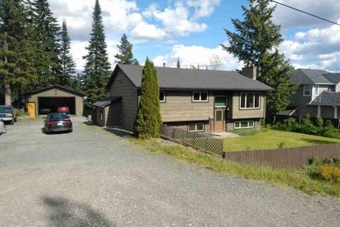 House for sale at 7402 Bear Rd Prince George British Columbia - MLS: R2378978