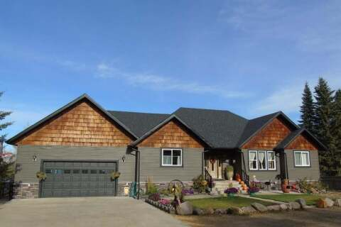 House for sale at 74040 Birch Ave Widewater Alberta - MLS: A1042343