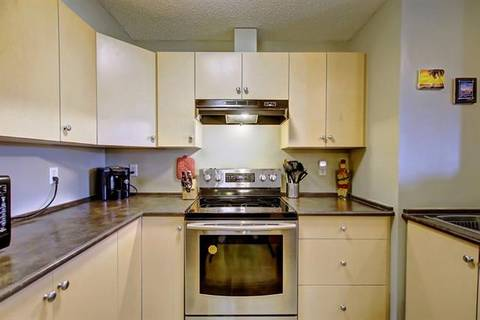 Condo for sale at 304 Mackenzie Wy Southwest Unit 7405 Airdrie Alberta - MLS: C4245406