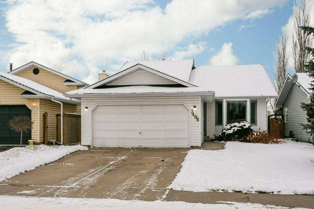 7406 187 Street Nw, Edmonton | Image 2