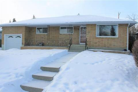 House for sale at 7407 5 St Southwest Calgary Alberta - MLS: C4275397