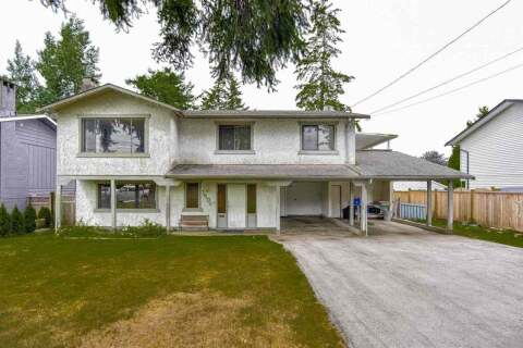 House for sale at 7409 116 St Delta British Columbia - MLS: R2474447