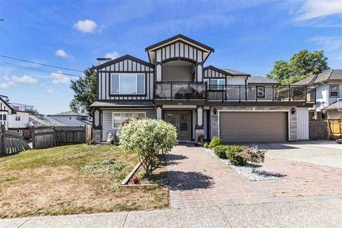 House for sale at 7409 124 St Surrey British Columbia - MLS: R2396946