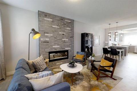 7409 Creighton Place Sw, Edmonton | Image 2