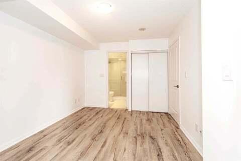 Apartment for rent at 38 Grand Magazine St Unit 741 Toronto Ontario - MLS: C4865981