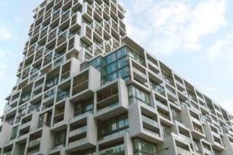 741 - 8 Hillsdale Avenue, Toronto | Image 1