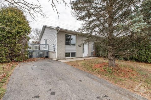 House for sale at 741 Cote St Ottawa Ontario - MLS: 1217765