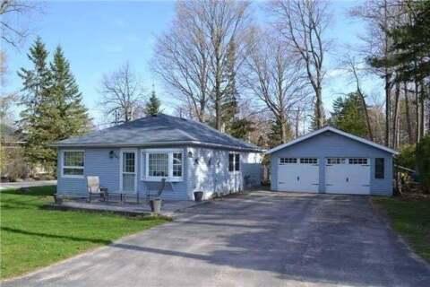 House for sale at 741 Hastings Ave Innisfil Ontario - MLS: N4853019