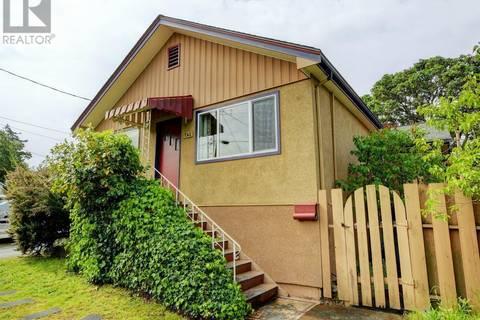 741 Jasmine Avenue, Victoria | Image 1