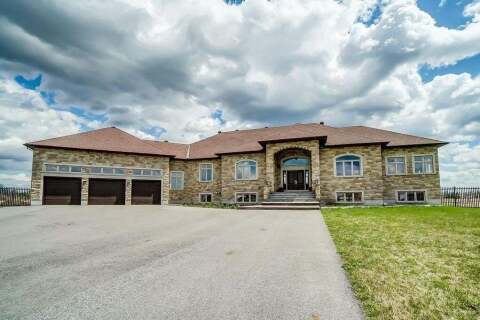 House for sale at 741 Merlin Ct Manotick Ontario - MLS: 1191938