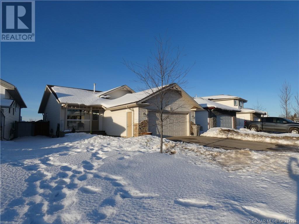 Removed: 7410 Kateri Drive, Grande Prairie, AB - Removed on 2020-02-21 05:21:12