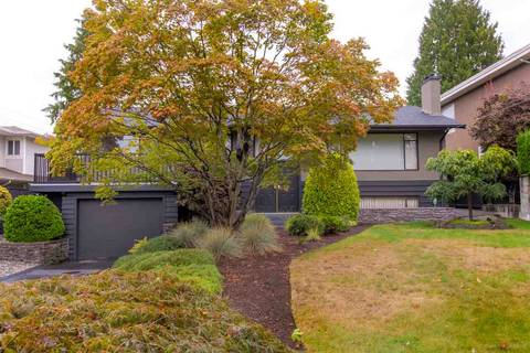 House for sale at 7411 Government Rd Burnaby British Columbia - MLS: R2406931