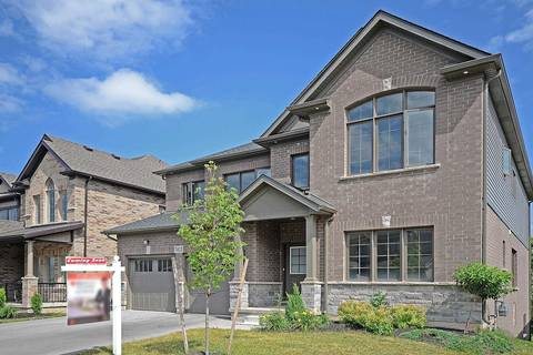 House for sale at 7413 Lionshead Ave Niagara Falls Ontario - MLS: X4533685