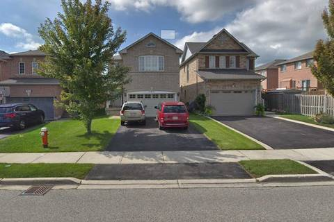 House for sale at 7414 Watergrove Rd Mississauga Ontario - MLS: W4622832
