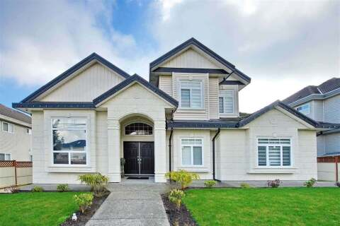 House for sale at 7418 144 St Surrey British Columbia - MLS: R2457965