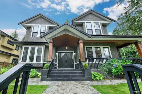 House for sale at 7418 Stanley St Burnaby British Columbia - MLS: R2500896