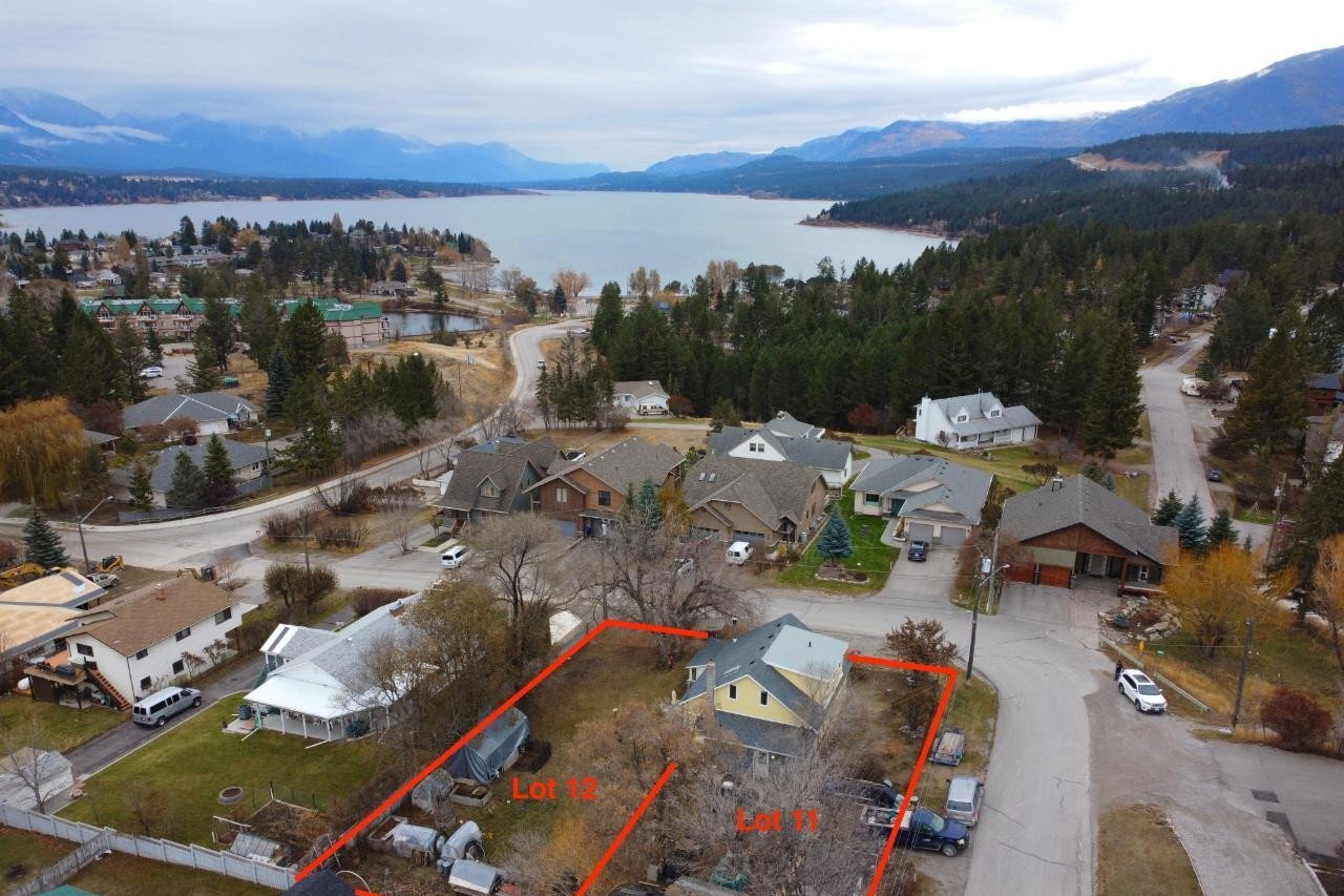 House for sale at 742 15th St Invermere British Columbia - MLS: 2455398