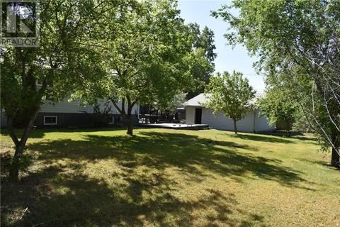 House for sale at 742 Prairie St Bethune Saskatchewan - MLS: SK794148