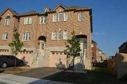 Townhouse for rent at 742 States St Mississauga Ontario - MLS: W4487247