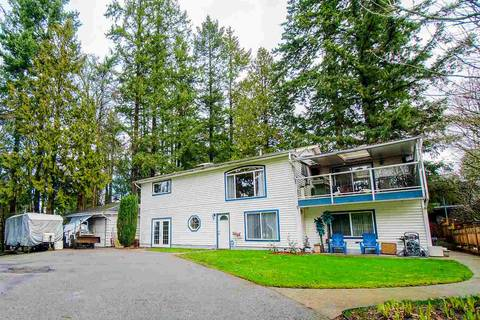 House for sale at 7420 112 St Delta British Columbia - MLS: R2435641
