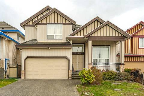 House for sale at 7420 124b St Surrey British Columbia - MLS: R2446617