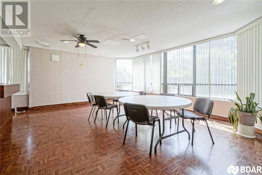 Condo for sale at 7420 Bathurst St Thornhill Ontario - MLS: 30816460