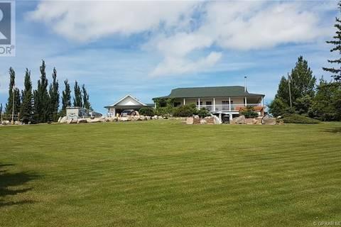 House for sale at 742002 Range Road 52  Sexsmith Alberta - MLS: GP202907