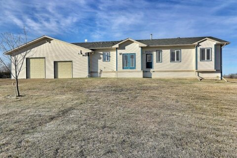 House for sale at 742033 53 Rg Rural Grande Prairie No. 1, County Of Alberta - MLS: A1041374