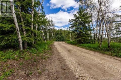 742044 Range Road 54 , Grande Prairie, County Of | Image 2