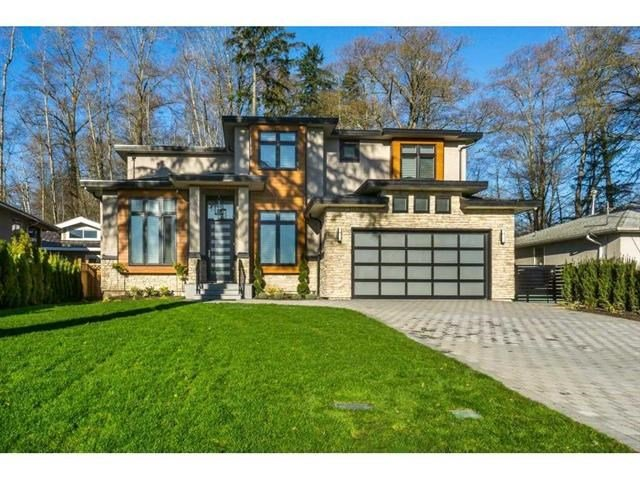 Removed: 7421 Broadway , Burnaby, BC - Removed on 2018-10-04 05:12:14