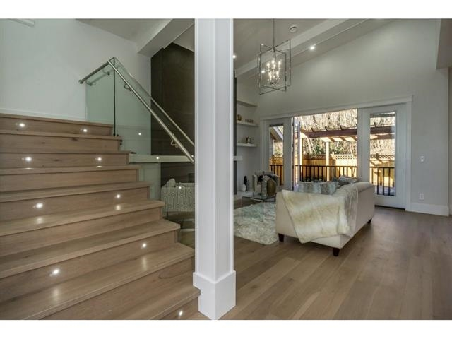 For Sale: 7421 Broadway , Burnaby, BC | 8 Bed, 7 Bath House for $2,388,000. See 20 photos!